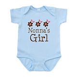 Nonna Bodysuits