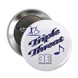 Triple Threat Button