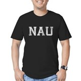 NAU, Vintage, T