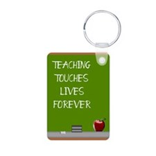 blackboard cell phone case.PNG Keychains