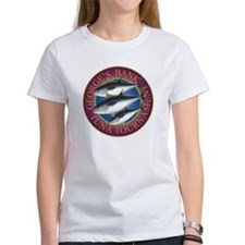 Bluefin Tuna Georges Bank Tee