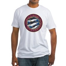 Bluefin Tuna Georges Bank Shirt