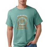 Rain Cove Point Lighthouse Long Sleeve T-Shirt