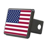 Patriotic Rectangle