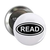 Read 2.25&quot; Button