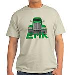 Trucker Erik Light T-Shirt