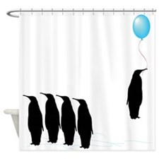 penguins_with_balloon_shower_