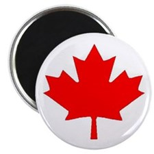 "Cute Edmonton 2.25"" Magnet (100 pack)"