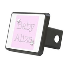 Cute Aliza Hitch Cover