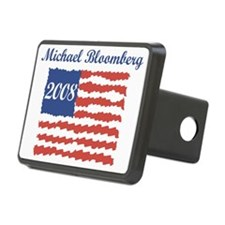 Michael Bloomberg (American F Hitch Cover