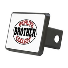 BROTHER Hitch Cover