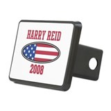 Harry Reid 2008 Hitch Cover