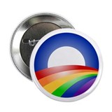 "Funny Gay marriage 2.25"" Button"