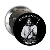 Geronimo 01 2.25&quot; Button (100 pack)