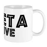 Goleta Native Mug