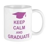 Senior year 2013 Small Mug (11 oz)