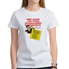 Great Gildersleeve Tee