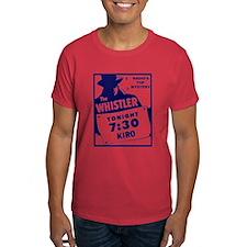 Whistler T-Shirt
