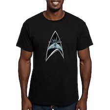 StarTrek Command Signia Enterprise 2 T
