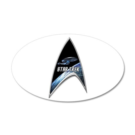 StarTrek Command Silver Signia voyager.png 38.5 x
