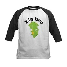 Big Bro Dragon Tee