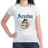 Aruba designs T