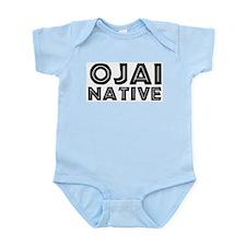 Ojai Native Infant Creeper
