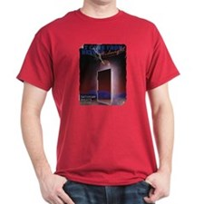 It Came From Beyond Midnight T-Shirt