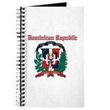Dominican Republic designs Journal