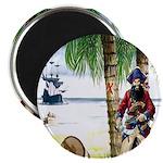 Caribbean Pirates 2.25