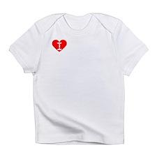 Brainsucker Performance Dry T-Shirt