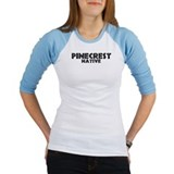 Pinecrest Native Shirt