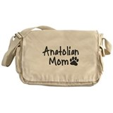 Anatolian MOM Messenger Bag
