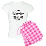 Harrier MOM pajamas
