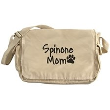 Spinone MOM Messenger Bag
