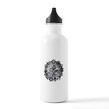 Unitarian 6 Water Bottle