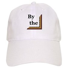 By the Square Baseball Cap