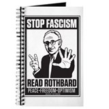 Rothbard_stopfascism-01.png Journal