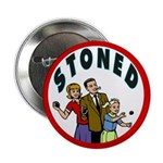 STONED 2.25