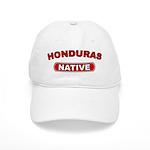 Honduras Native Cap