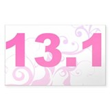 run13.1_black_sticker.psd Decal