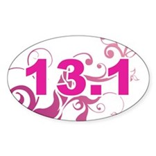 13.1_sticker_pink.png Decal