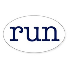 run_blue_sticker2.png Decal