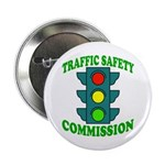 Traffic Commission Button