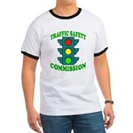Traffic Commission Ringer T