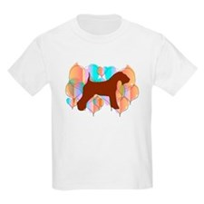 Kerry Love! Kids T-Shirt