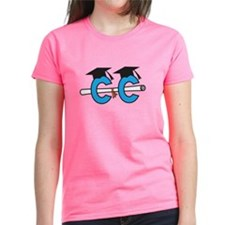 Cross Country GRAD Tee