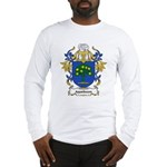 Appelboom Coat of Arms Long Sleeve T-Shirt