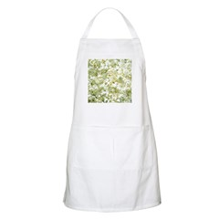 Movienights Apron