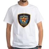 Unique Fort worth Shirt